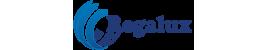 Regalux - BulanaKadar | Everglow | Sanpack