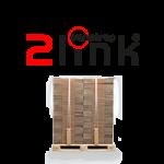 2Link