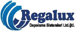 Regalux LTD. / Everglow / Sanpack