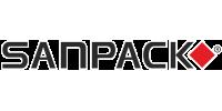 Sanpack GmbH